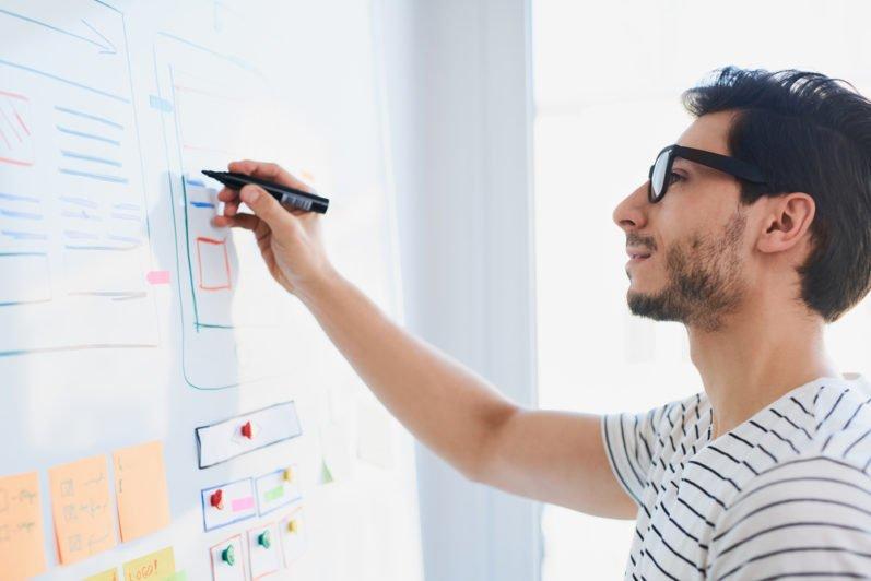 Role Of A Web Designer