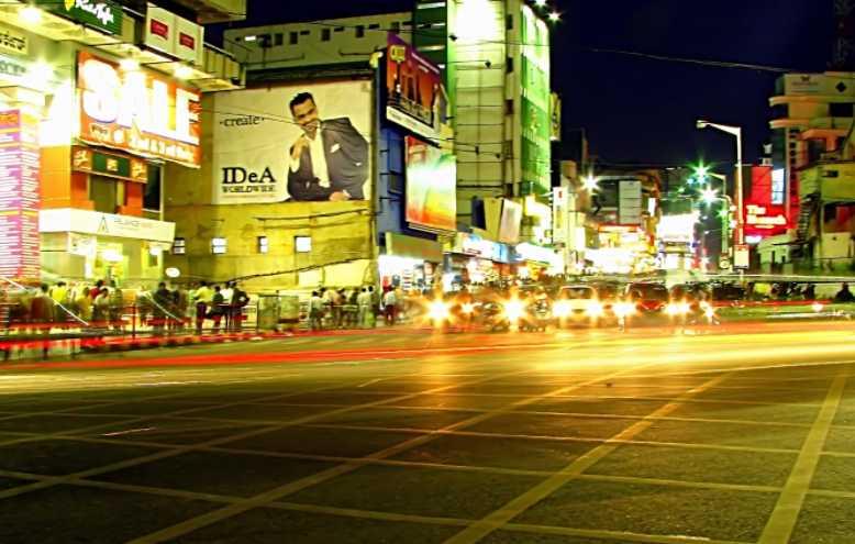 M1 20170922193029 The Best of Lifestyle in Bangalore City, Karnataka