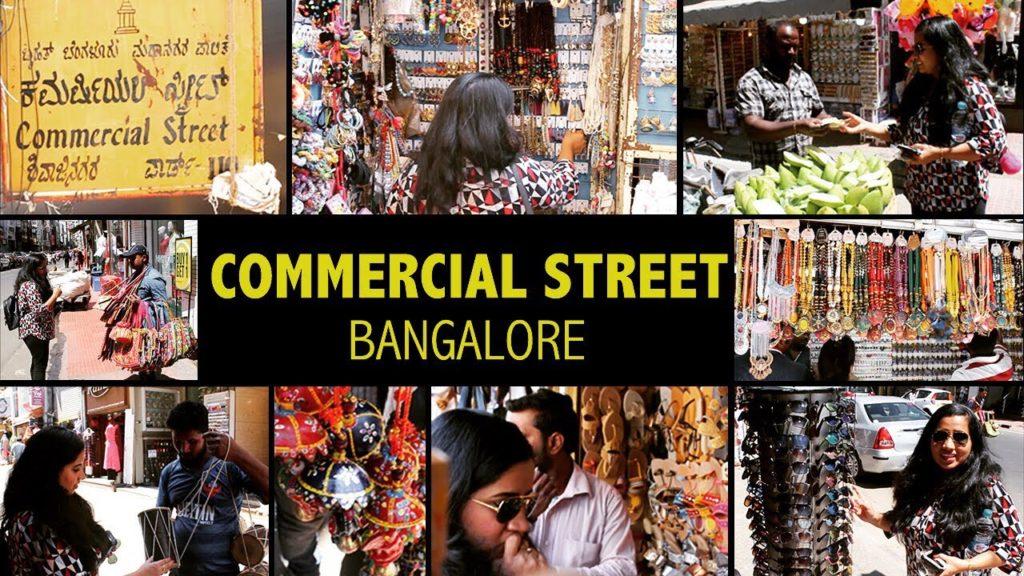maxresdefault 2 The Best of Lifestyle in Bangalore City, Karnataka
