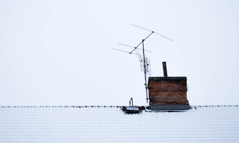 15 Tips On How To Successfully Install Your TV Antenna By Yourself